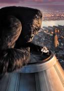 Кинг Конг / King Kong (Наоми Уоттс, Эдриен Броуди, Джэк Блэк, 2005) E3ccbd519030780
