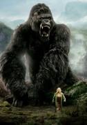 Кинг Конг / King Kong (Наоми Уоттс, Эдриен Броуди, Джэк Блэк, 2005) Ec95c6519030761