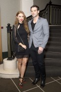Una Healy Winq Men of the 6