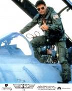 Лучший стрелок / Top Gun (Том Круз, 1986) 16ebd7519152955