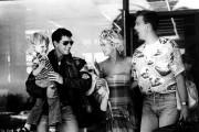 Лучший стрелок / Top Gun (Том Круз, 1986) 2dbcae519152804