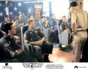 Лучший стрелок / Top Gun (Том Круз, 1986) 3e0e45519152977