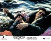 Лучший стрелок / Top Gun (Том Круз, 1986) 53953c519153001