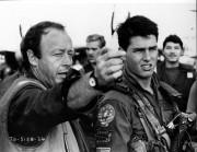 Лучший стрелок / Top Gun (Том Круз, 1986) 6f48a9519152793