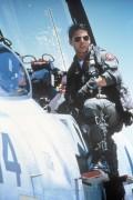 Лучший стрелок / Top Gun (Том Круз, 1986) 930215519152735