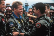 Лучший стрелок / Top Gun (Том Круз, 1986) 9dd9c8519152763