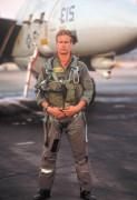 Лучший стрелок / Top Gun (Том Круз, 1986) B9a5b9519152713