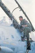 Лучший стрелок / Top Gun (Том Круз, 1986) C94f89519152706
