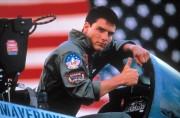 Лучший стрелок / Top Gun (Том Круз, 1986) Dd06dc519152776