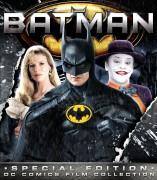 Бэтмен / Batman (Майкл Китон, Джек Николсон, Ким Бейсингер, 1989)  Aad2c9519203366