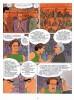 El Corazon de Coronado Jodorowsky-Moebius 1963de519410461