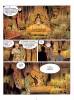 El Corazon de Coronado Jodorowsky-Moebius 39376f519414379
