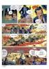 El Corazon de Coronado Jodorowsky-Moebius 6832ad519416350
