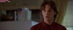 Apt Pupil 1998 1080p BluRay DD5.1 x264-DON screenshots