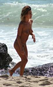 Soft porn naked girls having sex