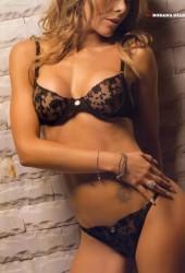 Roxana Diaz 6