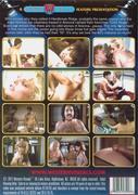 Hardbreak Ridge (1990) [Download Vintage Movie]