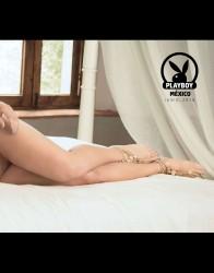 Alejandra Rivera 19
