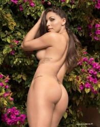 Alejandra Rivera 9