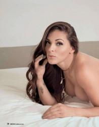 Alejandra Rivera 6
