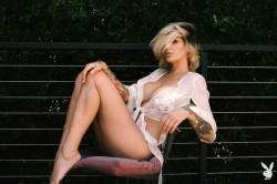 http://thumbnails116.imagebam.com/49147/6a1a25491465701.jpg