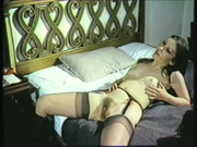 Illusions Of Love (1981) [Vintage Movie] [Download]