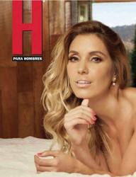 Andrea Escalona 33