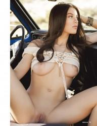 http://thumbnails116.imagebam.com/49645/f5cc49496449456.jpg