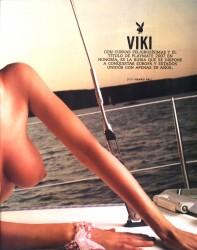 Viktoria Metzker 2