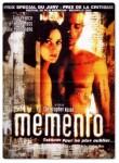 Memento ,2000,Akıl Defteri,Помни, ABD, Christopher Nolan,Guy Pearce,Joe Pantoliano,Carrie-Anne Moss,Mark Boone Junior,113 Dak.,Leonard,Natalie,afiş,poster,film afişleri,