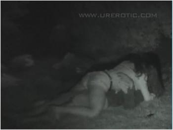 pantyhose nylon video