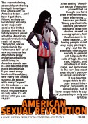 American Sexual Revolution (1971) [Watch Online]