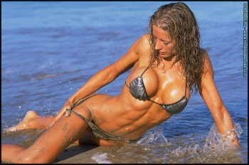 Boobs Jennifer Chanberlin Nude Photos Pic