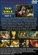 Taxi Girls 2 (1986) [Vintage Movie] [Watch Online]