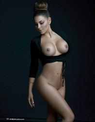 Gaby Ramirez 24
