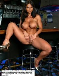 karie marie nude pics