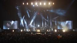 Babymetal - Live at Wembley (2016) (BDRip 720)